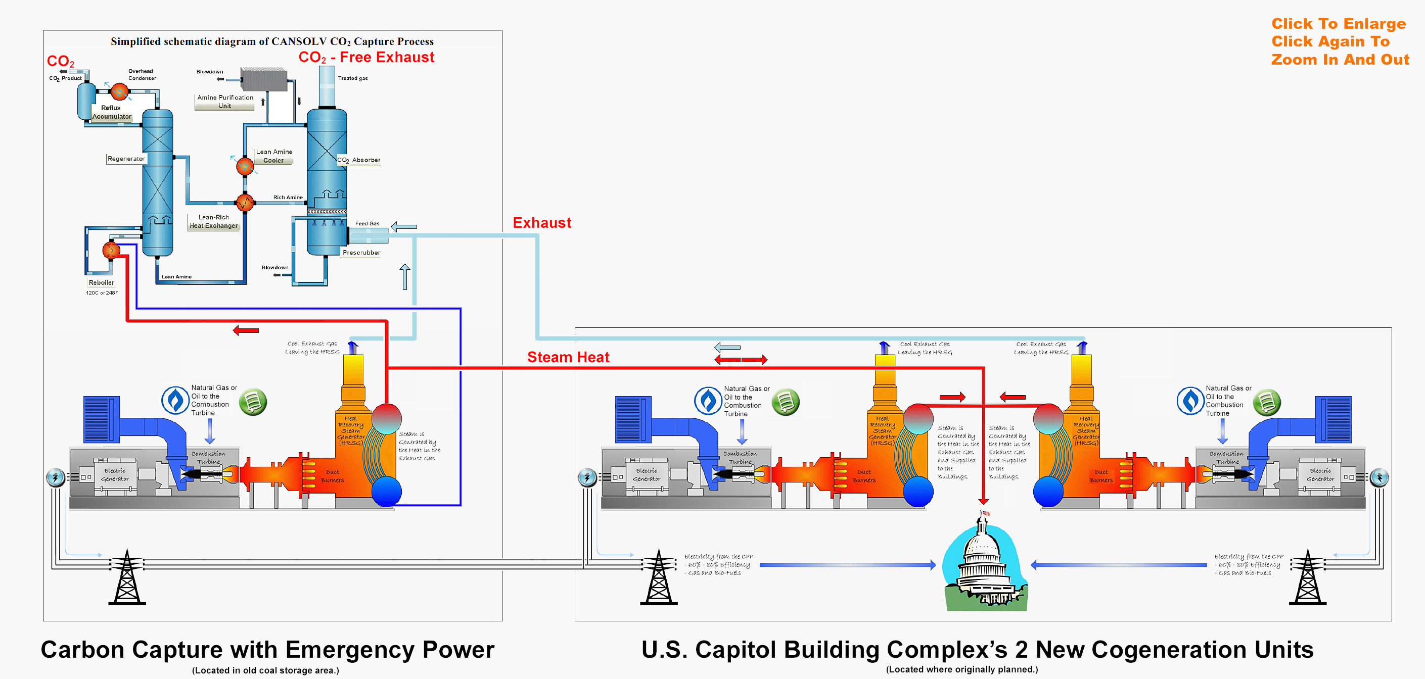 make my homework  buy essay of top quality  power plant