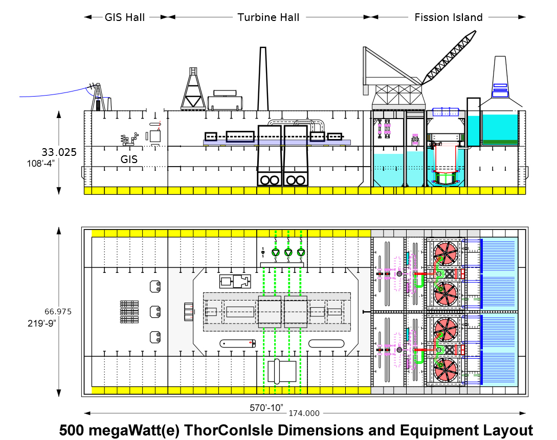 Big Bend Power Plant Boiler Layout The Us Built Over 10000 Large Vessels During World War 2 Ocean Going Warships Tankers Freighters Etc In 1943 Alone American